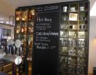 Coin boutique  et bar © GP