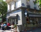 Maison Landemaine - Paris