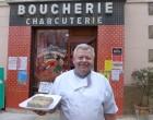 Boucherie-Charcuterie Antoine Verdonck - La Cadière-d'Azur