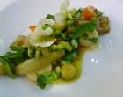 Légumes en barigoule © GP