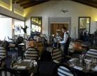 Le Gaudina au Terre Blanche Hotel Spa Golf - Tourrettes