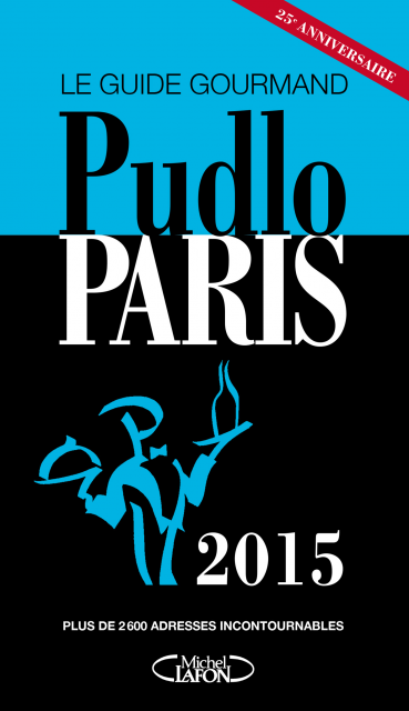 PudloParis15