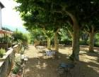 Le déjeuner des Lodges Sainte-Victoire - Aix-en-Provence