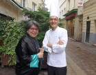 Chez Vong - Paris