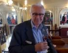 Les chuchotis du lundi: Ducasse et sa Canopée, Pinville et la gastronomie, la Samaritaine redémarre, ça repart pour Cheval Blanc, quid d'Alléno? A Aix, Reboul s'interroge, Ballarin arrive