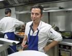 Giovanni Barbieri ©AA