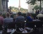 Chez Francis - Paris