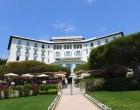 Grand Hotel du Cap Ferrat - Saint-Jean-Cap-Ferrat