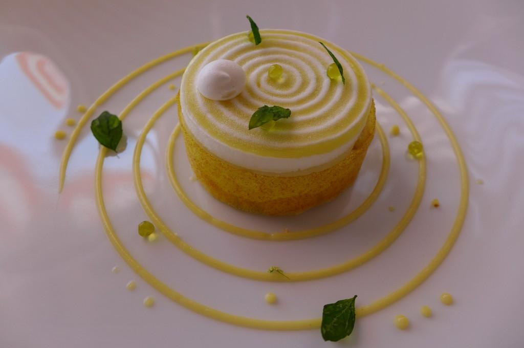 Citron de Menton © GP