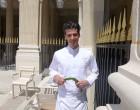 Restaurant du Palais Royal - Paris