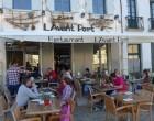 L'Avant Port - Saint-Martin-de-Ré