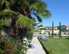 Villa Clarisse - Saint-Martin-de-Ré