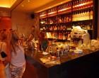 Le bar ©AA