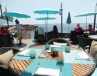 Le Moya au Tiara Miramar Beach Hotel & Spa - Théoule-sur-Mer