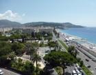La Terrasse au Méridien Nice - Nice