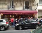 La Crêperie de Josselin - Paris