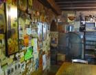 Chez Bichette - Sardent