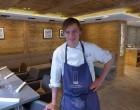 La Stuva à l'Hotel Yscla Ischgl - Ischgl