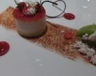 Bavaroise aux fraises ©GP
