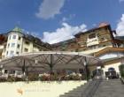Hotel Post Ischgl - Ischgl
