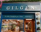 Bâle: les délices de Gilgen