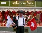 Bâle: Wanner, «the» décorateur