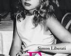 L'Eva de Simon Liberati