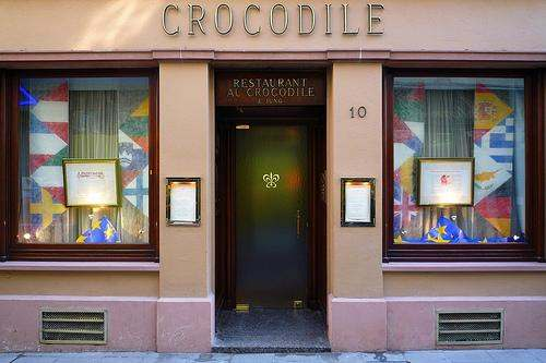 au-crocodile-strasbourg-1323812375