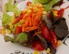 Salade © GP