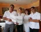 Le Cheval Blanc - Feldbach