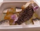 Sardines de l'Ill © GP