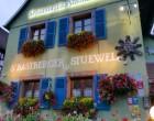 S'Bastberger Stuewel - Imbsheim