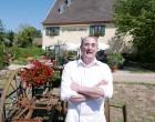 La Nouvelle Auberge - Wihr-au-Val