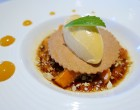 Abricots de la Drôme © GP