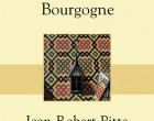 La Bourgogne selon Pitte