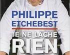 La confession de Philippe Etchebest