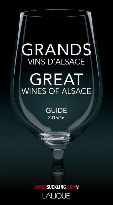 grands-vins-dalsace