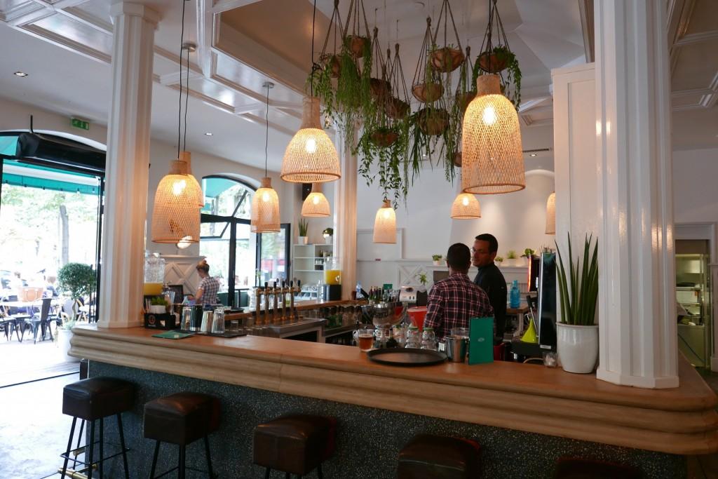 auteuil brasserie restaurant paris 16e auteuil brasserie pour une rentr e en douceur rendez. Black Bedroom Furniture Sets. Home Design Ideas