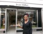 Jean Millet - Paris