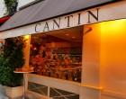 Marie-Anne Cantin - Paris