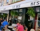 Le Bis Repetita - Paris