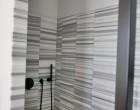 Salle de bain © GP