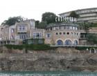 Castelbrac - Dinard