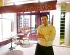 L'Escudella - Paris