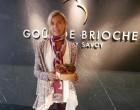 Goût de Brioche - Paris