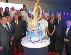 Monaco: l'AIHM fête ses 70 ans