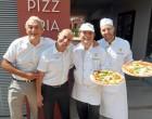 La Pizzeria au Monte-Carlo Beach - Roquebrune-Cap-Martin