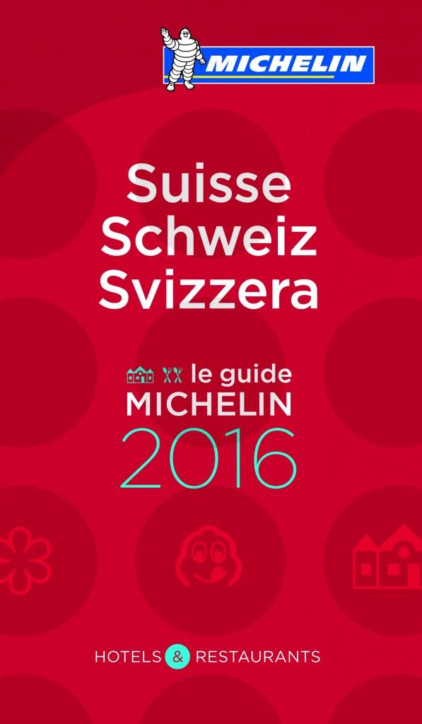 GM_Suisse