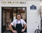 Les bols de Jean - Paris