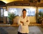 Brasserie la Méditerranée - Mougins